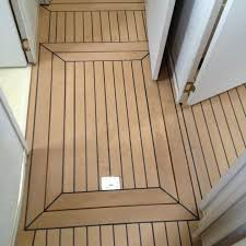 106 best boat floor covering images on floor covering types of and boating