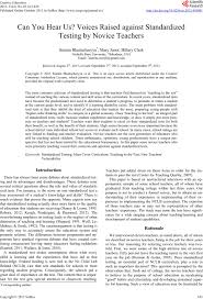 dissertation digital library muddy waters