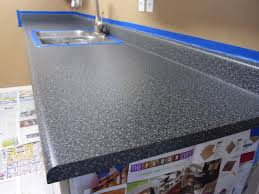 Formica Countertop Paint Kitchen Awesome Kitchen Countertop Design By Home Depot Silestone