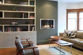 scandinavian design bedroom furniture wooden. view in gallery wooden accents a scandinavianstyle living room scandinavian design bedroom furniture
