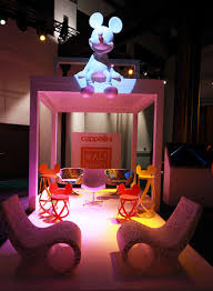 disney furniture for adults. Disney-furniture Disney Furniture For Adults O