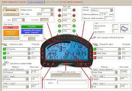 phil's home page 2006 aim mxl dash Caterham Wiring Diagram Caterham Wiring Diagram #28 caterham seven wiring diagram