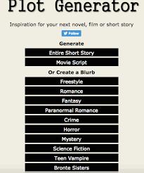 essay subject generator order custom essay online best essay generator ideas title generator essay research essay title generator