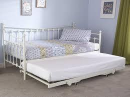 day beds wood metal designs bedstar