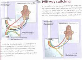 2 way dimmer switch wiring diynot forums i have purchased a get plc dimmer switch from b q to install in my living room where i currently have 2 switches wired as per the following diagram