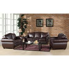 bliss leather sofa andveseat set slipcovers bonded covers at bobs