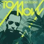 Ibiza Sessions, Vol. 2