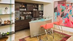 Mini Wooden Bar Counter Design Bar Counter Design Ideas Cool And Unique Mini Home Bar 2019