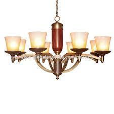 shenzhen chandelier lamp china shenzhen chandelier lamp