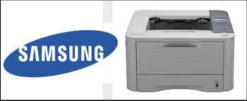 برنامج صخر يواصل صعوده كـ مدرب محترف للمقبلين على تعلم الطباعة، لذا فعدادات التحميل الخاصة به على مواقع الانترنت تتزايد بشكل ملفت، ما شكل حافزا أمام العديد من المواقع الأخرى لرفع هذا. تحميل تعريف طابعة Samsung Ml 3710nd لـ ويندوز موبايل تحديث