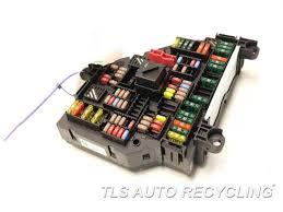 2013 bmw 740il fuse box 61149264924rear power distribution box 2013 bmw 740il fuse box 61149264924 rear power distribution box