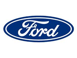 ford logo vector. Fine Vector Ford_logo To Ford Logo Vector G