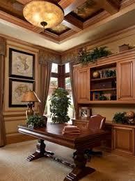 masculine furniture. 19 dramatic masculine home office design ideas furniture