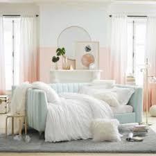 bedroom ideas for girls. Modren Girls Diamond Dreams Avalon Bedroom For Ideas Girls N