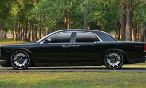 2018 lincoln limo. simple lincoln 2018 lincoln town car concept review and specs to lincoln limo a