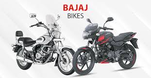 Hh bajaj nepal is the authorized dealer of bajaj motorcycles in nepal.bajaj bikes are one of the most trusted brands in terms of bikes in nepal. Bajaj Bikes Price In Nepal March 2021 Update
