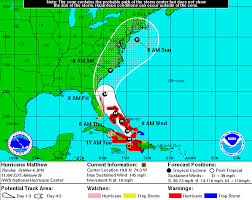 Weather Resources For Hurricane Matthew  Cape Cod OnlineWeather Cape Cod Today