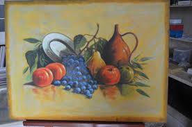stillleben i oil paintings canvas art