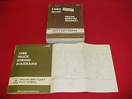 topkick zeppy io 1980 gmc topkick heavy duty shop service repair manual 80 wiring diagrams oem