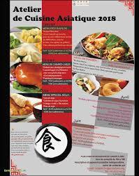 Cours De Cuisine Ferrandi New Cours De Au Cuisine