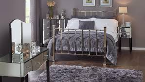 Quality Bedroom Furniture Manufacturers Bedroom Furniture Brands List Hundreds From Living Room Cukeriadaco