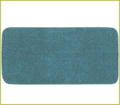bath rug runner 20 x 60