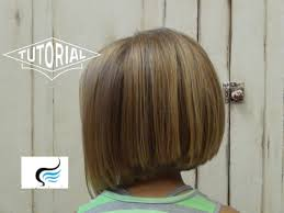 Aline Hair Style adorable aline hairstyle for little girls youtube 1809 by wearticles.com