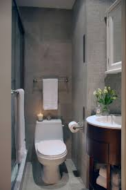 Great Bathroom Designs For Small Spaces 10 Best Small Bathroom Ideas On A Budget Bathroom Design