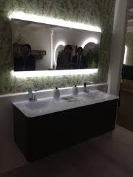 double sink vanity. built in double sink vanity c
