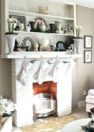shelf above fireplace mantel shelf above fireplace floating awesomeshelf above fireplace mantel shelf above fireplace shelves