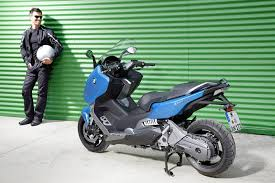 BMW Convertible bmw c600 sport review : Bmw c 600 sport - photo and video reviews   All-Moto.net