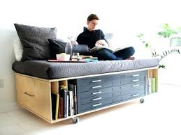 multi use furniture. Multi Purpose Furniture Addicted To The Life Multipurpose For Small Spaces Philippines . Use I