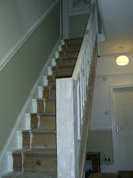 cost of new staircase. Modren New There Are Many Benefits To Wigan Staircase Renovation Rather Than The  Construction Of A Complete New Staircase The Biggest Saving For Such Project Is  Inside Cost Of New Staircase L