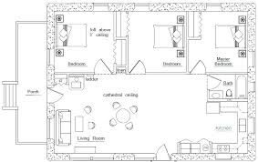 unique rectangular house plans or stunning small rectangular house plans 64 simple rectangular 3 bedroom house