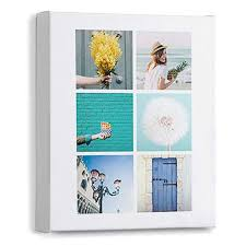 canvas prints wall art on personalised metal wall art uk with personalised gifts create unique photo presents snapfish uk