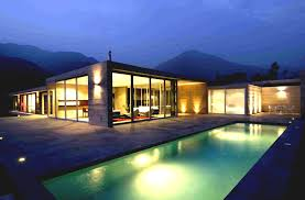 contemporary house furniture. Stunning Luxury Modern House Plans Contemporary Furniture E