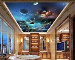 latest 3d Pop false ceiling design ...