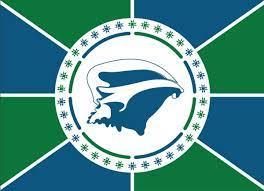 Martinique Ipseite Flag, get your ...