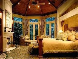 mansion master closet. Master Bedroom Mansion Closet