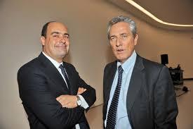 Rutelli e la sfida (difficile) della sinistra europeista - Formiche.net