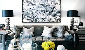 full size of large art work wish tips for displaying and hanging wall intended canvas living