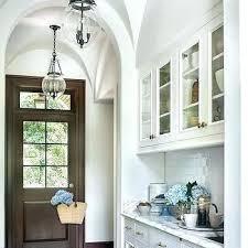 bell jar pendants design ideas in pendant remodel 1 light mini magnificent amazing at glass lantern plans 6 arabella antique copper chandelier
