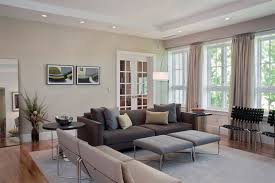 dark gray living room furniture. Dark Gray Living Room Furniture Inspiring Images Of Couch Designs Home On Choice B
