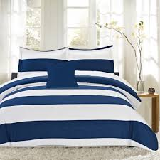 bedding target beach bedding c beach bedding pink bedding sets luxury beach bedding coastal decor bedding