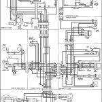 ge side by side refrigerator wiring diagram electrical circuit ge ge side by side refrigerator wiring diagram simplified shapes wiring diagram for ge refrigerator model 20