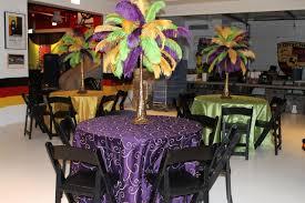 mardi gras decoration ideas mardi gras table decoration ideas home