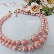 best vine pearl necklace an s on wanelo