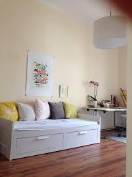 10 Qm Zimmer Einrichten Bezaubernde Auf Wohnzimmer Ideen Mit Und ...
