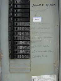 general electric circuit breakers and panels Electric Circuit Breaker Panel Wiring the general electric circuit breakers as installed circuit breaker panel wiring diagram pdf