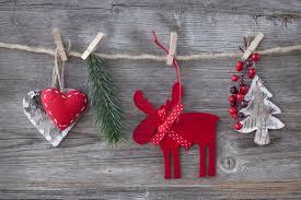 Winterzeit Ist Bastelzeit Weihnachtsdeko Aus Holz Magazin